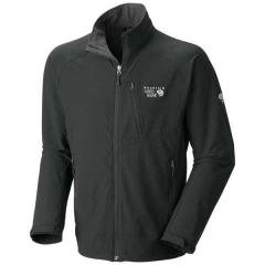 Men's Onata Jacket