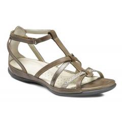 Women's Flash Low Gladiator