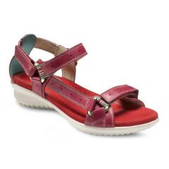 Women's Hill Move Sandal