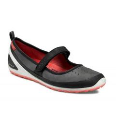 Women's BIOM 1.2 Mary Jane