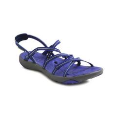 Women's Surf Hydro-Terra Vegan