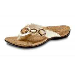 Women's Fiji Toe Post