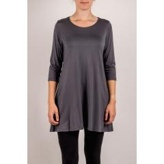 Women's Three Quarter Sleeve Tunic