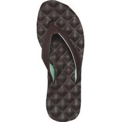 Women's Dreams Sandal