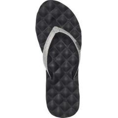 Women's Star Dreams Sandal