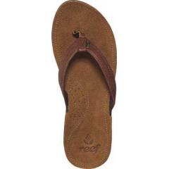 Women's Miss J-Bay Sandal