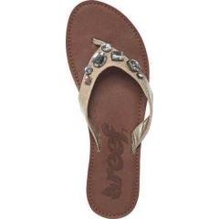 Women's Bling It On 2 Sandal