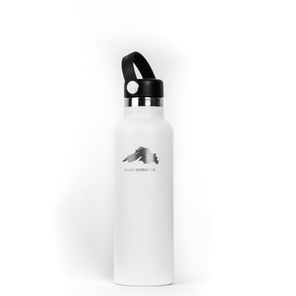 Hydro Flask Lake Superior 21 Ounce Standard Mouth