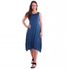 Women's Lisa Dress
