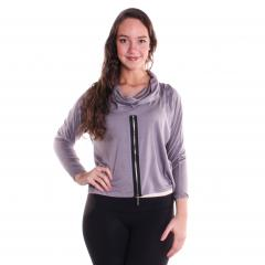 Women's Mona Top