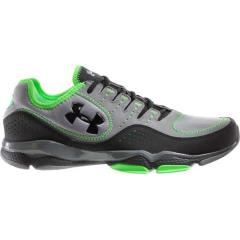 Men's UA Micro G Defend