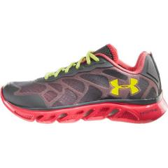 Women's UA Spine Venom
