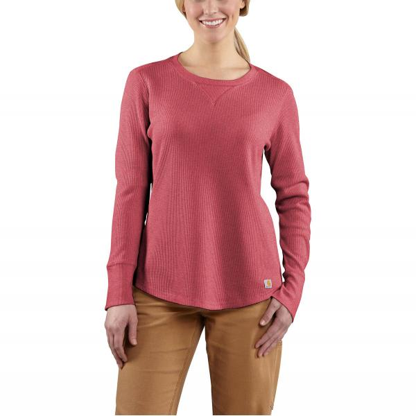 Carhartt Women's Hayward T-Shirt