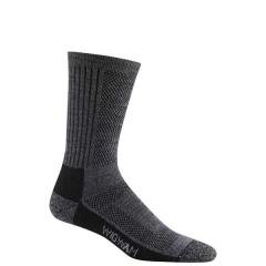 Men's Merino Trailblaze Pro Sock
