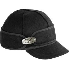 Women's Ida Hardware Cap