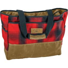 The Carryall Bag