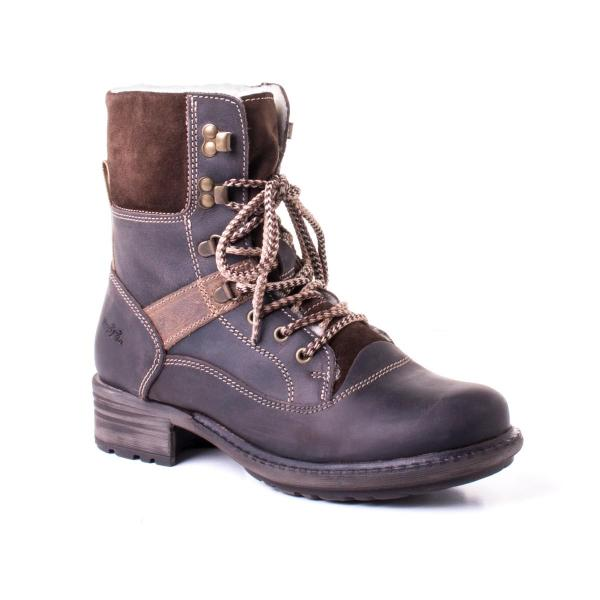 Bos&Co Women's Beauval Boot