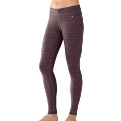 Women's NTS Mid 250 Pattern Bottom