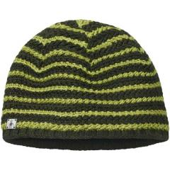 Coal Creek Hat