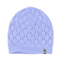 Youth Shinto Beanie