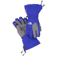 Girls' Montana Glove