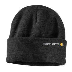 Carhartt Men's Wetzel Watch Hat