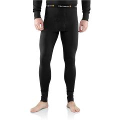 Men's Base Force Super-Cold Weather Bottom - Discontinued Pricing