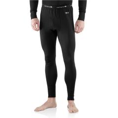 Men's Base Force Cold Weather Bottom - Discontinued Pricing