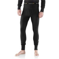 Men's Base Force Cotton Super-Cold Weather Bottom
