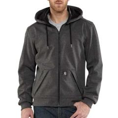 Men's Allerton Sweatshirt