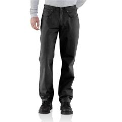 Carhartt Men's Ripstop Cell Phone Pant