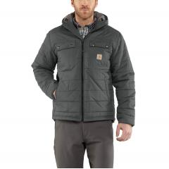 Men's Brookville Jacket