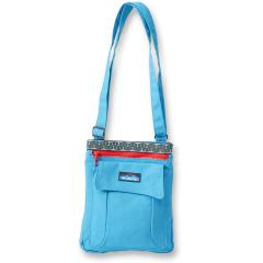 Women's Keeper Bag