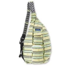 Kavu Women's Rope Bag