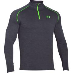 Men's UA Tech Quarter Zip