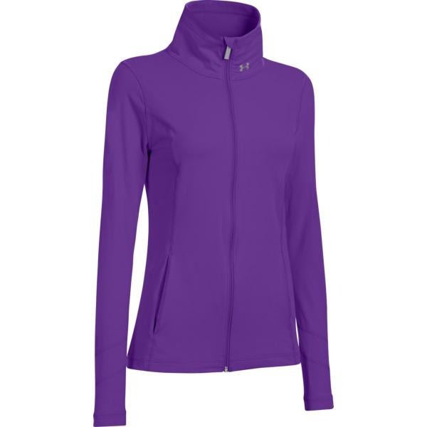 Under Armour Women's UA Perfect Jacket