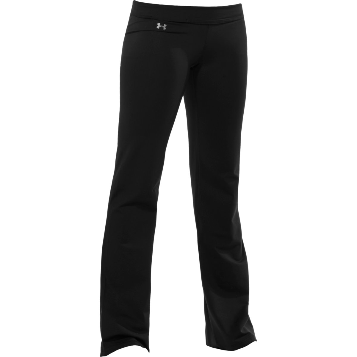 Under Armour Women's UA Perfect Pant 31.5 Inch