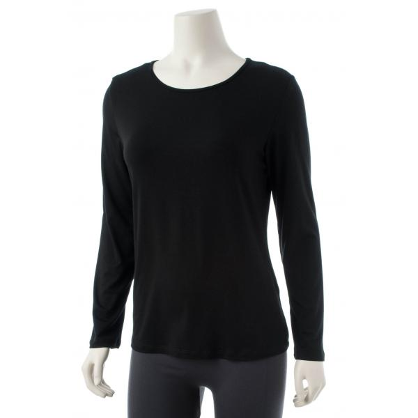 Comfy USA Women's Long Sleeve Tee