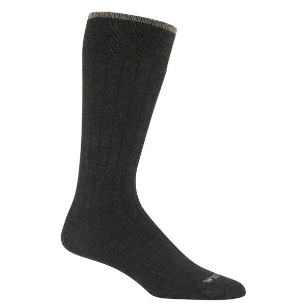 Wigwam Men's Donavon Sock