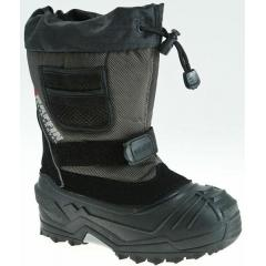 Baffin Youth Explorer Sizes 1-13