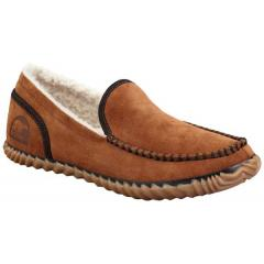 Men's Sorel Dude Moc