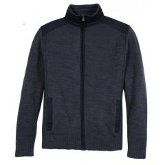 Kuhl Men's Rigor Full Zip