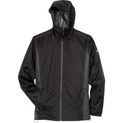 Men's Parachute Jacket