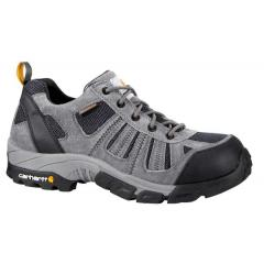 Carhartt Men's Light Weight Low Hiker Non Safety Toe