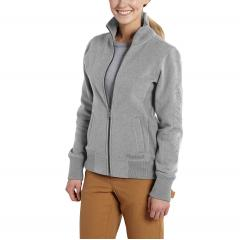 Women's Dunlow Sweatshirt