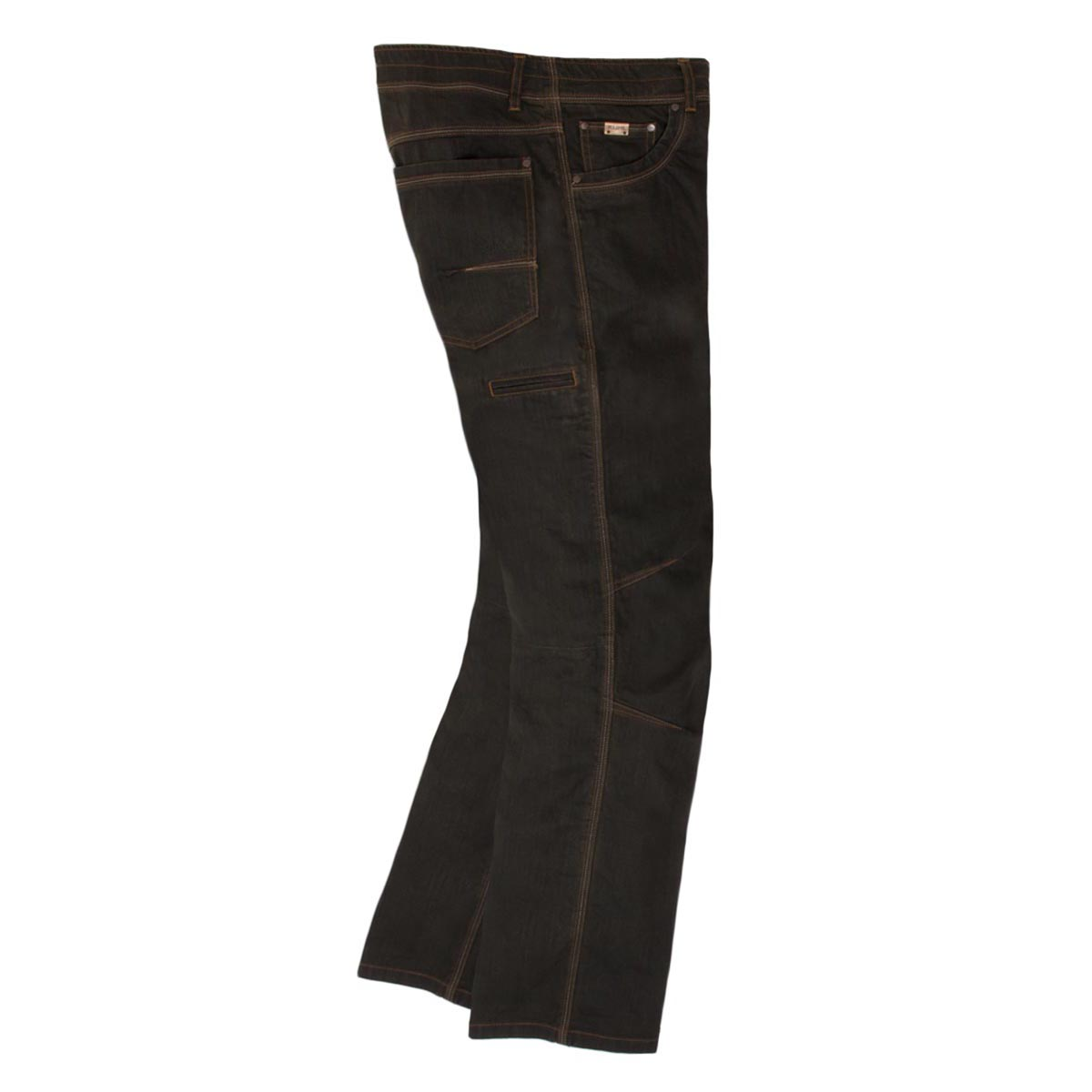 Kuhl Men's Riot Raw Denim