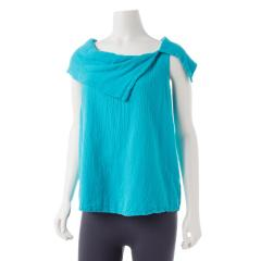 Women's Bird Top