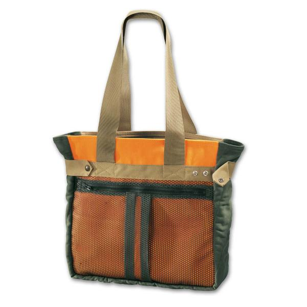 Filson Mesh Game Tote Bag