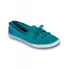 Women's Base Camp Lite Lace