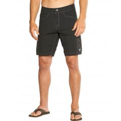 Men's Mutiny River Short